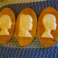 Little House Woodcarving: image 26 0f 42 thumb